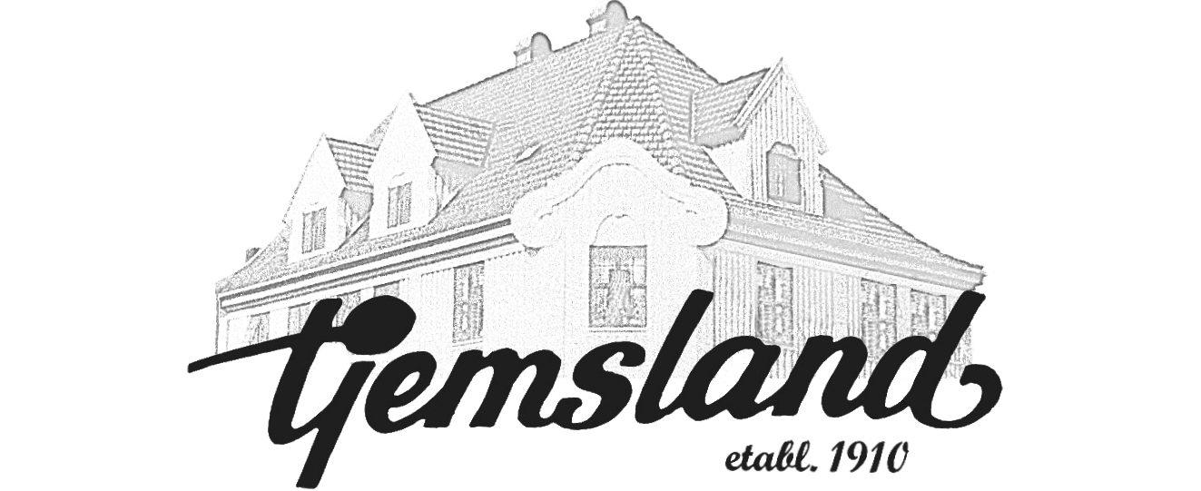 A. Tjemsland AS
