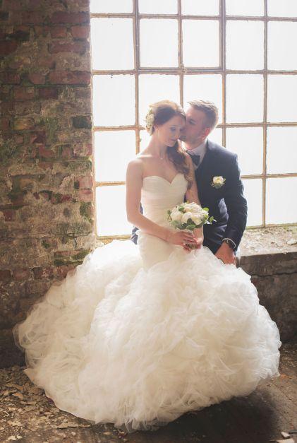 Brudebilde av Ingvild.jpeg